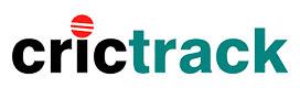 Crictrack Logo